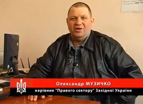 Sashko_Bilyj